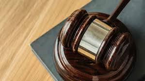 Importance Of Proper Legal Representation In A Court Of Law