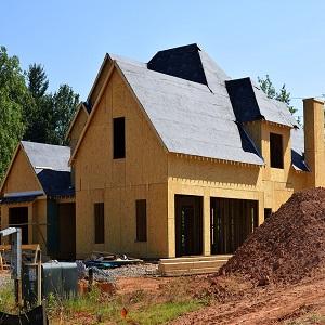 home builders IN brunswick